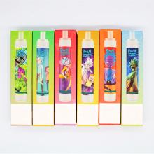 Bestseller Vape Kit elektronischer Stift
