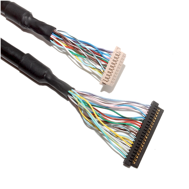 LVDS cable 3