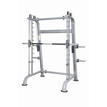 Fitness Equipment/Gym Equipment/Strength Equipment-Smith Machine (UM402)