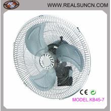 Ventilateur mural en métal de 18 pouces-Kb45-7