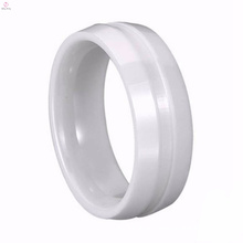 Wholesale Factory Price Jewelry Ring Design Without Stone