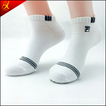 Ankle Support Sock for Men and Women