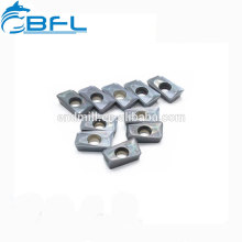 BFL Carbide Inserts For Finishing Working/Cutting Tool Carbide Inserts