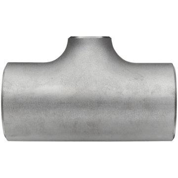 T Seamless do aço inoxidável com CE