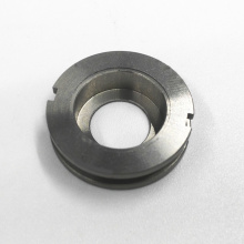 OEM precision turning parts for motor
