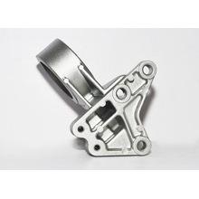 Alluminum Alloy Die Casting Bearing Bracket Auto Parts