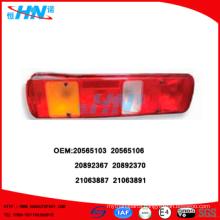 Tail Lamp 20565103 20892367 21063887 LH 20565106 20892370 21063891 RH VOLVO Truck Parts