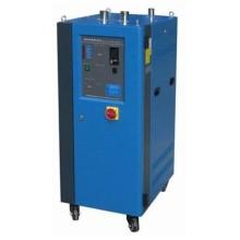 Heißer Verkauf des Luftentfeuchters (GHD200)