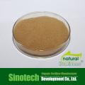 Humizone 80% Powder Fulvic Acid