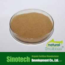 Super Fertilizante Ácido Fúlvico De Leonardite