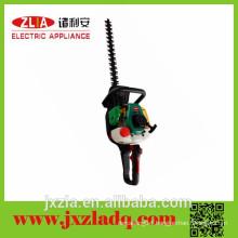 Hot Garden tools china 26CC Professional petrol Hedge Trimmer