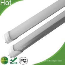 1.2m SMD2835 LED Tube Light