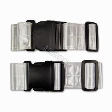 Safety Reflective Belt En471 (JYPD-FG03-1)