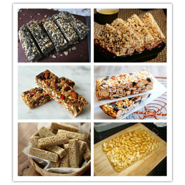 CE+Approved+Fruit+Bar+Chikki+Bar+Cutting+Machine