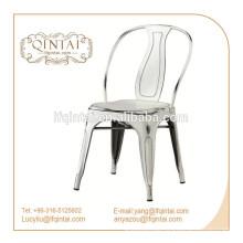 Billige Küche Bistro Stuhl Cafe Metall Stühle Loft
