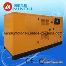 Générateur diesel de moteur de prix usine Deutz 500kVA