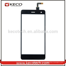 Wholesale for Xiaomi 4 M4 Touch Glass Digitizer Screen