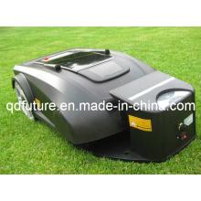 Automatic Robot Lawn Mower Qfg-L2900