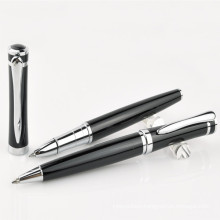 Pretty Multi-Function Wholesale Cheap Set Gift Metal Pen