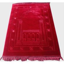 Beliebteste 100% Polyester-Teppich, orientalische Teppiche, Bereich Teppiche