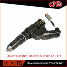 ISM M11 Diesel Engine Fuel Injector 3411756