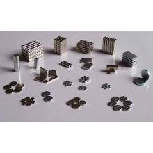 Seltenerdmagneten Malerei / Beschichtung / Pulverbeschichtung