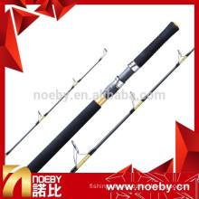 2015 NOEBY blank carp fishing equipment fish rods