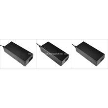 Adaptador de transformador 60W 12 Volt 5 Amp