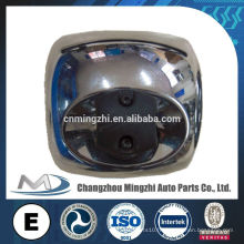 American Truck Freightliner M2 SMALL MIRROR