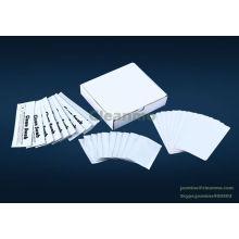 Magicard Prima Series Re-Transfer Printer Cleaning Kit