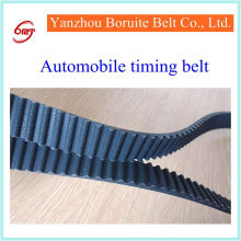 Timing belt 130S8M for polo china