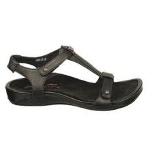 Sandales confortables style décontracté Blt