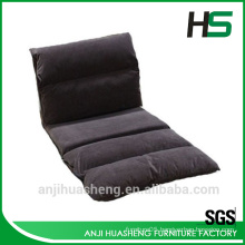 garden sofa bed in your garden which is convenient to carry