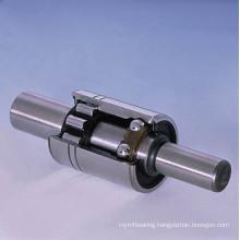 Water Pump Bearing R209 Wr1630139