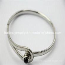 Fashion Stainless Steel Bangle Jewellery for Wholesale