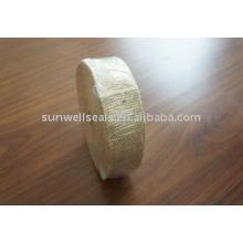 Стекловолоконная лента (Sunwell)