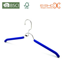 Eisho Colorfuf металлическая пена для вешалки для пальто