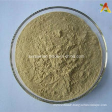Passion Flower Extract 3% 5% Flavones