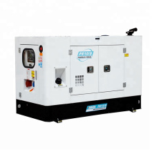 with China Stamford dynamo alternator 10000 watt generator 10kw