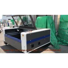 1390 co2 laser machine cnc laser 40w 50w 80w1390 cnc laser cutting machine price