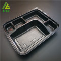 polystyrene (ps) food containers