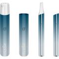 Toronto Fabrik Großhandel OEM / ODM Vape Pen E-Zigarette