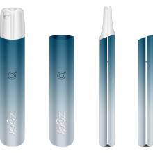 Usine de Toronto en gros OEM/ODM stylo vape e-cigarette