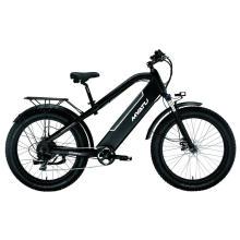Толстые шины оптом электрический велосипед
