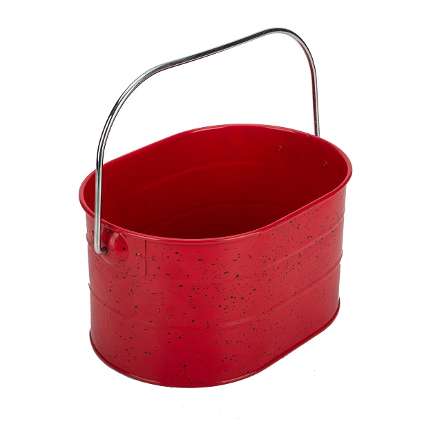 Oval Ice Bucket