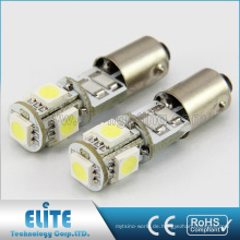 Nizza Qualität hohe Helligkeit Ce Rohs Certified Taxi Led Smd