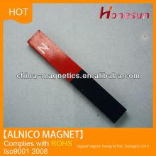 strong power permanent neodymium strip alnico magnets