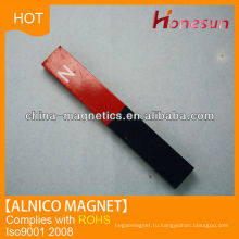 сильная власть постоянные неодимовые полоса магнитов алнико