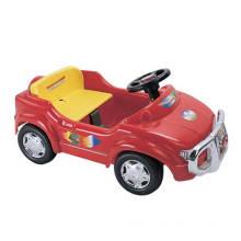 Toys Swing Car (WJ277065)
