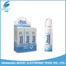 Physiological Seawater Nasal Aspirator Manufacturer